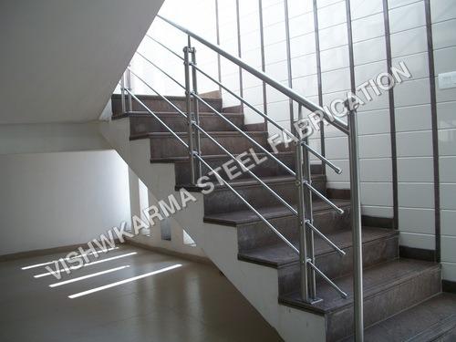 Railing Contractor