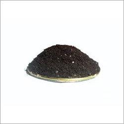 Seaweed Extract Flake