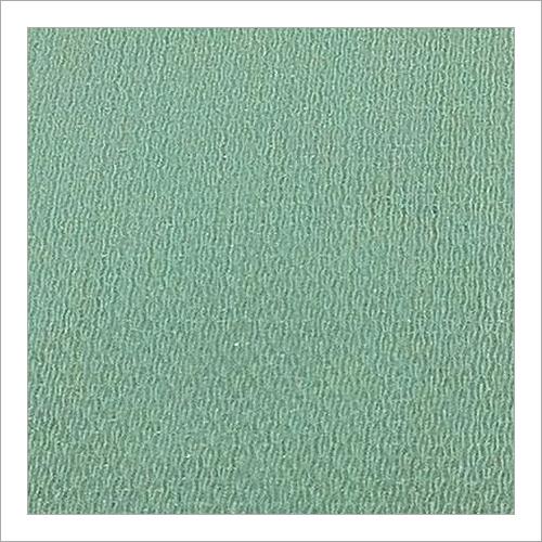 Stylish Cotton Fabric
