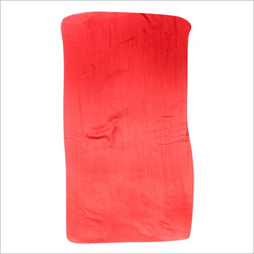 Cotton Fabric Surat