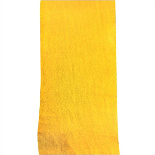 Cotton Fabrics surat