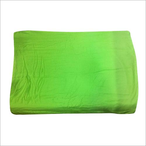 Cotton Fabric india