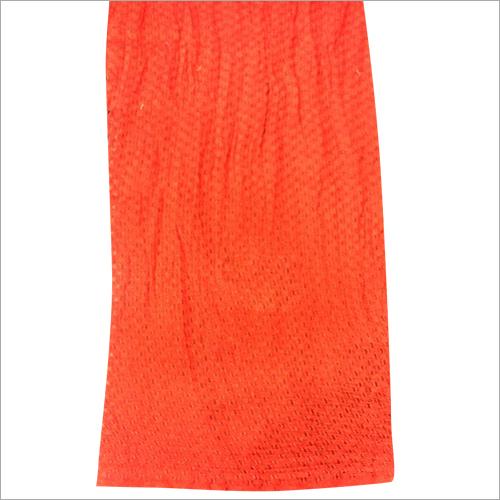 Hot Cotton Fabric