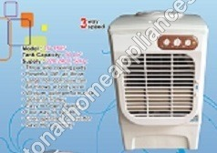 Air Cooler TN- 1805