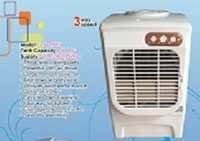 Air Cooler TN - 1204