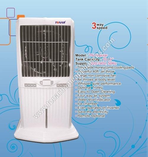 Air Cooler TN-Popular