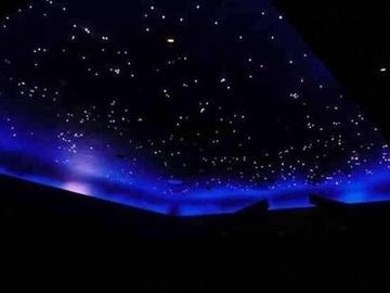 Star Light For Bedroom Ceiling