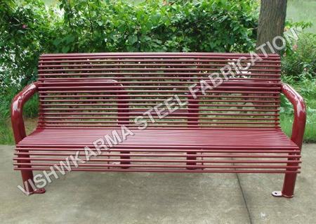 Garden bench wholesaler