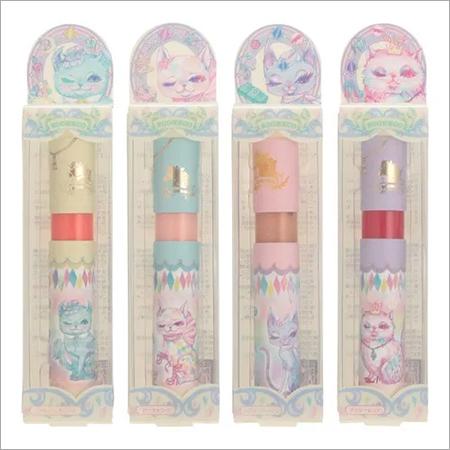 ECONECO  Lip Gloss