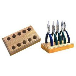Wooden Special Items
