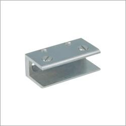 Brass Folding Corner