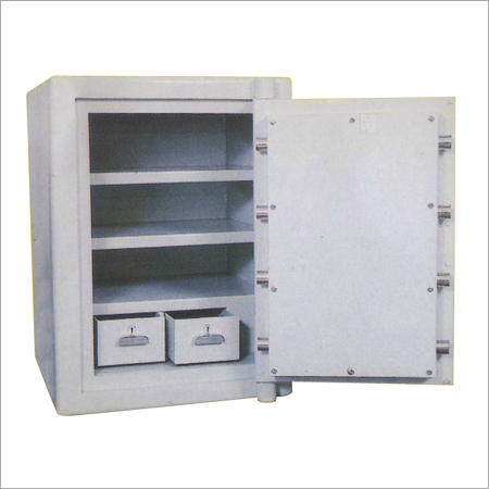 Small Size Safe Locker