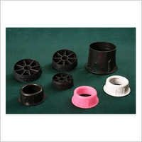 Injection Moulding Items
