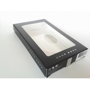 Black Cardboard Paper