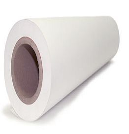Sublimation Roll 24 Inch