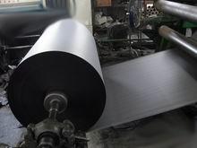 80g Wood Pulp Black Paper