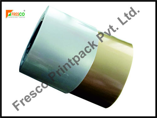 Plastic Tipping Material Rolls