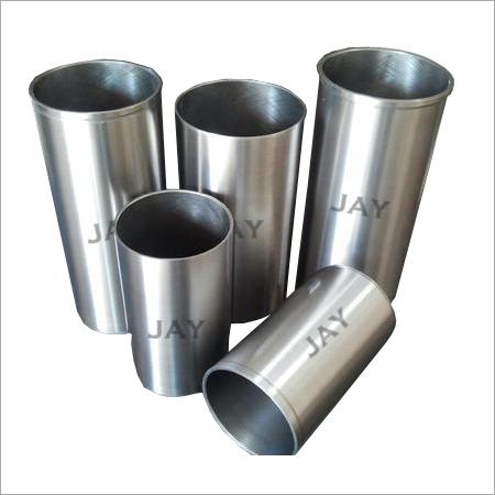 Millennium Cylinder Sleeves