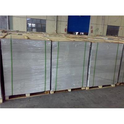 Industrial Paperboard