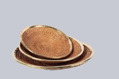 Cane Rattan Wicker Product