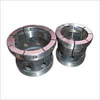 Industrial Bearing Cages Collets