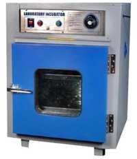Incubator Bacteriological/Laboratory Incubator