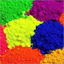 Reactive CE Dyes