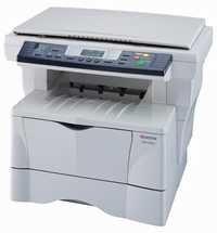 Used Copier Kyocera KM 1500