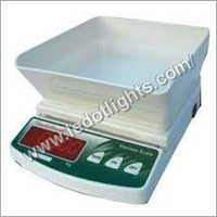 Blood Weighing Scale Digital