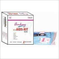 AIDS Kit