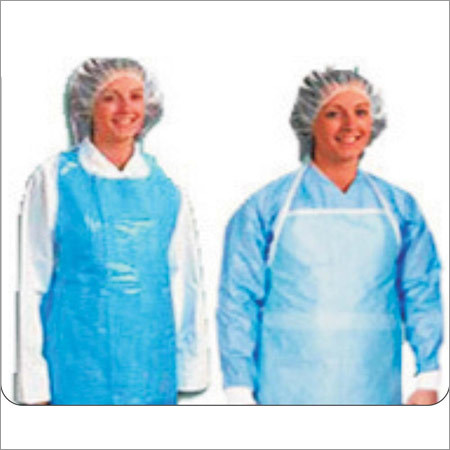 Medical Aprons / Surgical Gown