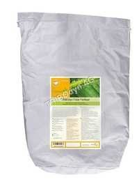 Natural Foliar Fertiizer -10 kg Inliner paper bag