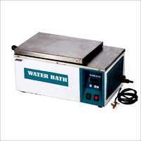 Water Bath Aswb 10