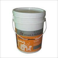 Distemper Paint Buckets