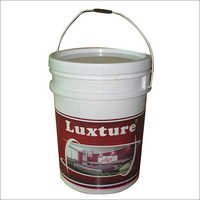 Buckets for Plastic Paint