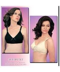 Ladies Bra ( Damini )