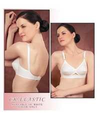 Ladies Bra ( CK Elastic )