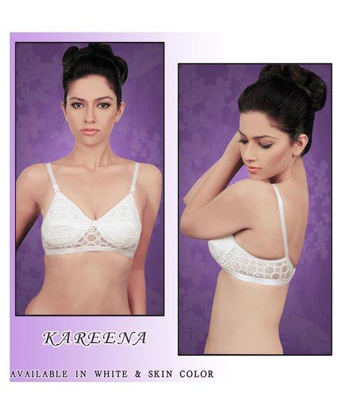 Ladies Bra ( Kareena )