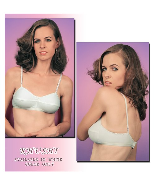 Ladies Bra ( Khushi )