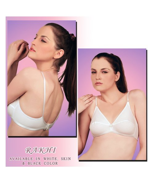 Ladies Bra ( Rakhi )