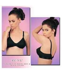 Ladies Bra ( Renu )