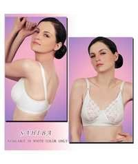 Ladies Bra ( Sahiba )
