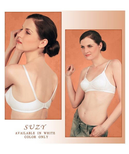 Ladies Bra ( Suzy )