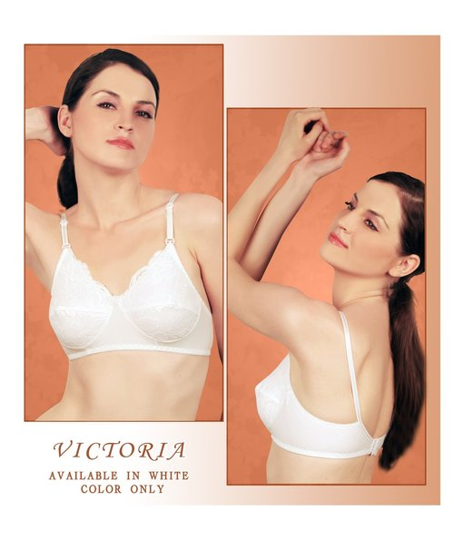 Ladies Bra ( Victoria )