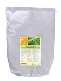 Natural Foliar Fertiizer -20 kg Inliner paper bag