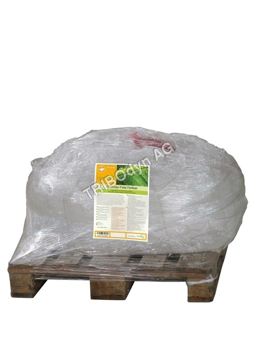 Natural Foliar Fertiizer - 250 kg Big bag