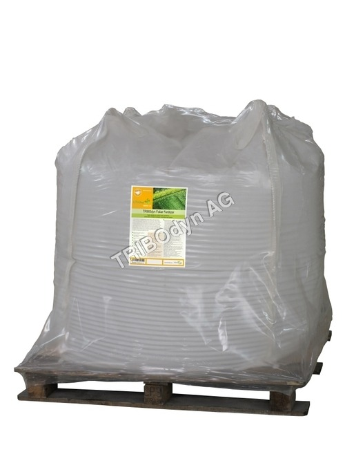 Natural Foliar Fertiizer - 1000 kg Big bag