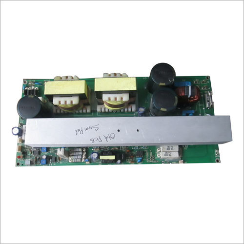 Manufacturer Of Power Supplies From Ghaziabad By Harjog International