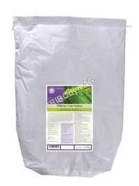 Natural Foliar Fertiizer 20 kg-Inliner paper bag