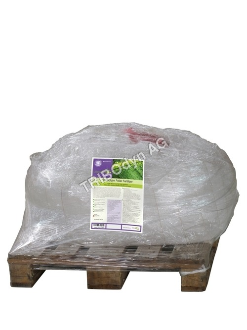 Natural Foliar Fertiizer 250 kg- Big bag